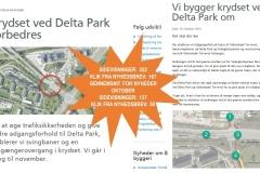 Delta Park