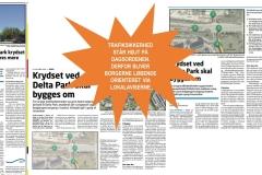 Delta Park_presse