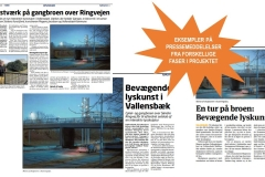 Lyskunst_presse