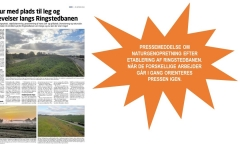 Naturgenopretning_presse